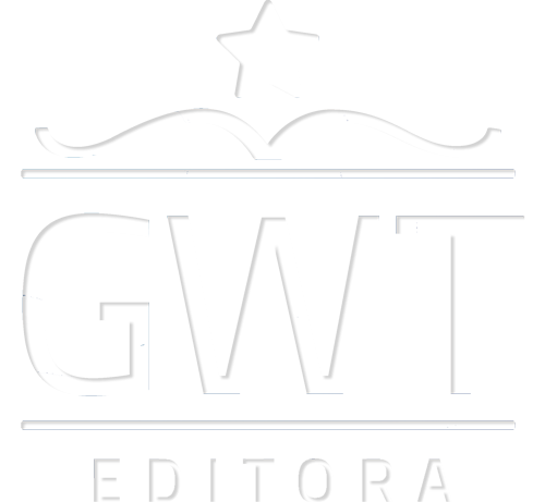 GWT-logo-branca-(editora-maior)