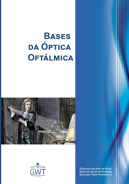 Capa-Bases-da-Óptica-Oftálmica-nova-logo.jpg