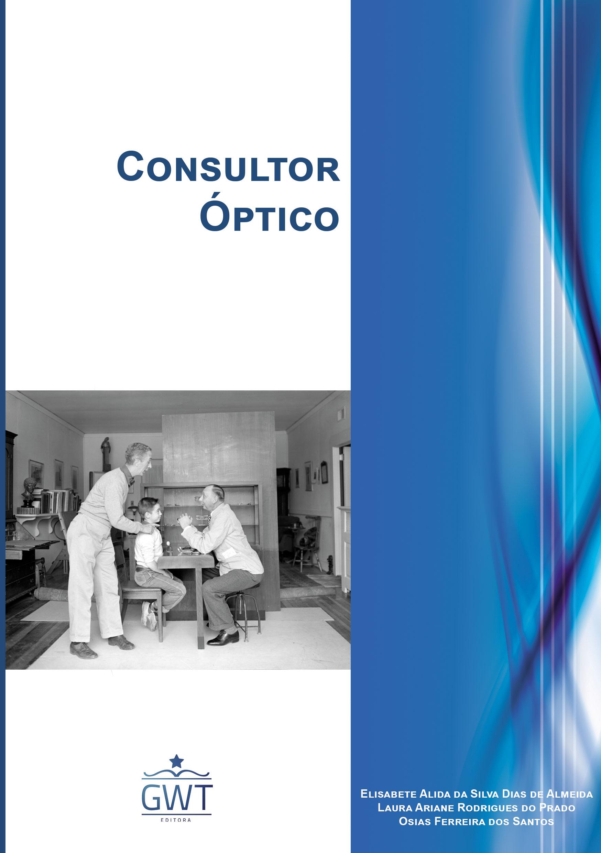 Capa-Consultor-Óptico-nova-logo.jpg