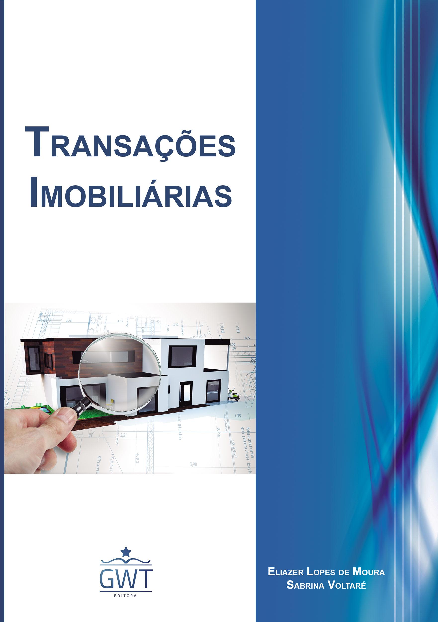 Capa-Transações-Imobiliárias-nova-logo.jpg