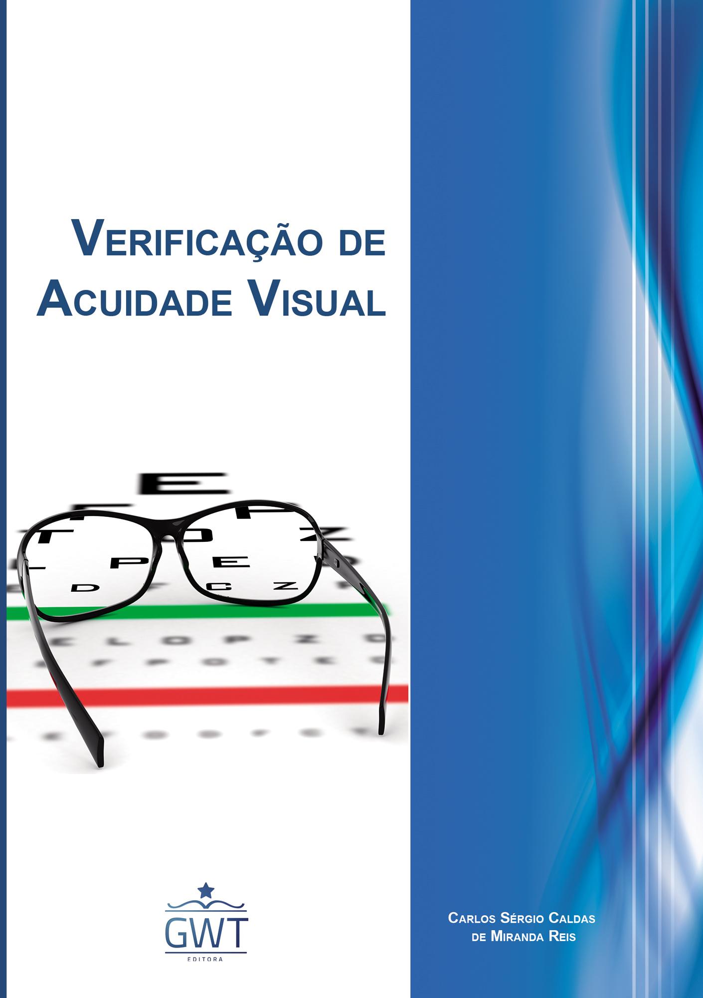 Capa-Verificação-de-Acuidade-Visual-nova-logo.jpg